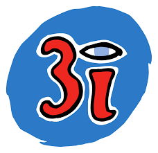 logo du fond  3i France