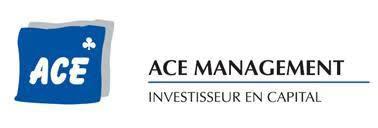 logo du fond  ACE Management