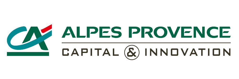 logo du fond  ALPES CAPITAL INNOVATION