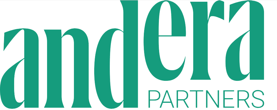 logo du fond  ANDERA Partners