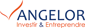 logo du fond  ANGELOR