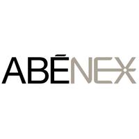 logo du fond  Abénex