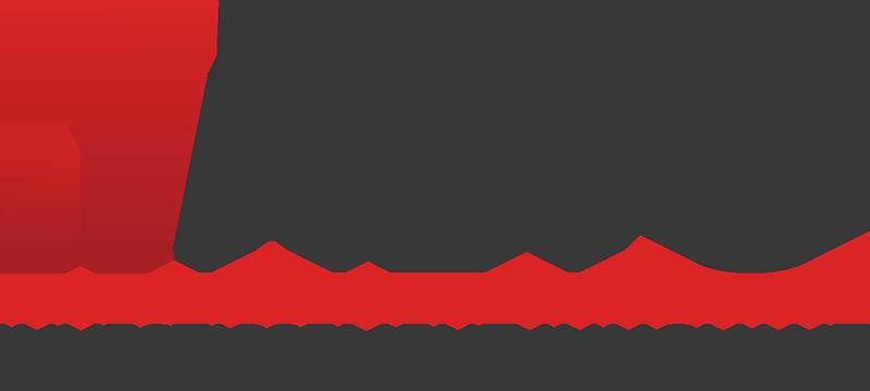 logo du fond  Alto Invest