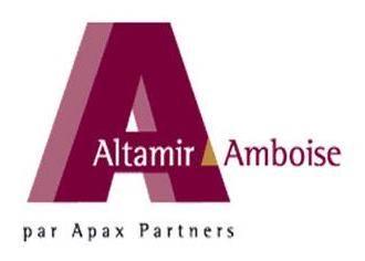 logo du fond  Amboise Partners