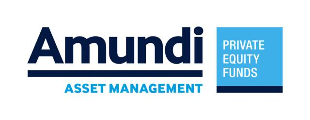 logo du fond  Amundi Private Equity Funds