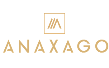 logo du fond  Anaxago Capital