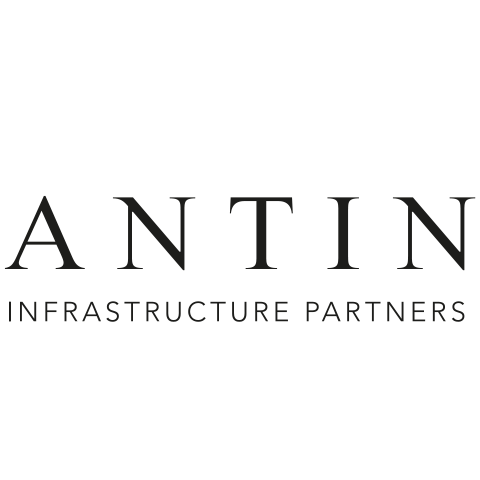 logo du fond  Antin Infrastructure Partners