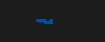 logo du fond  Aqua Asset Management