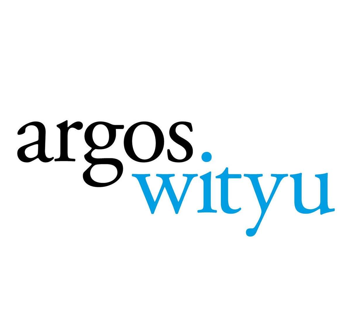 logo du fond  Argos Wityu