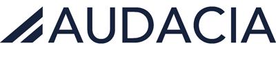 logo du fond  Audacia