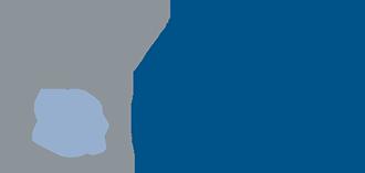 logo du fond  B & Capital