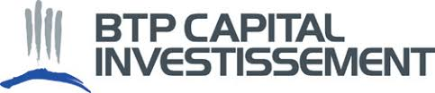 logo du fond  BTP capital-investissement