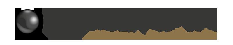logo du fond  Blackfin Capital Partners