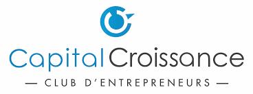 logo du fond  Capital Croissance