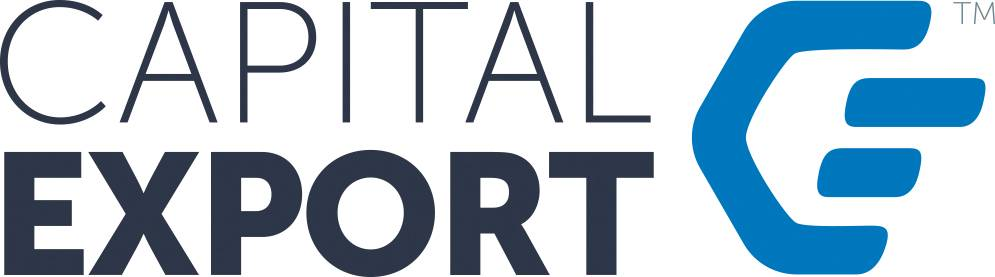 logo du fond  Capital Export