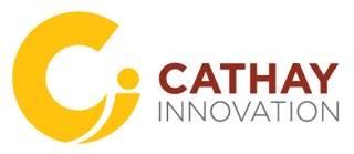 logo du fond  Cathay Innovation