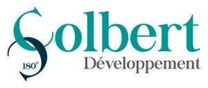 logo du fond  Colbert Développement