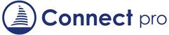 logo du fond  Connect Pro