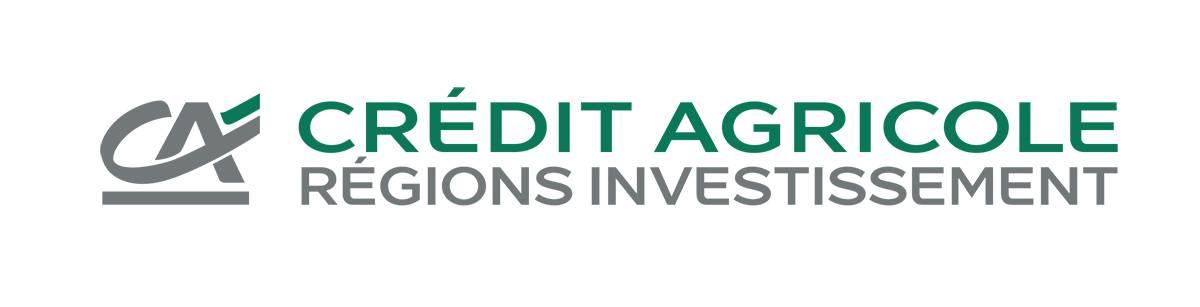 logo du fond  Crédit Agricole Régions - Carvest