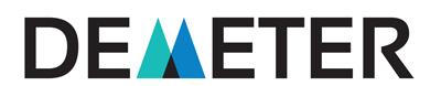 logo du fond  Demeter Partners