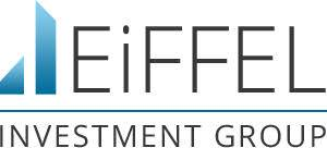 logo du fond  EIFFEL Investment Group