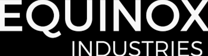 logo du fond  Equinox Industries