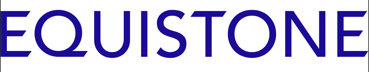 logo du fond  Equistone Partners Europe