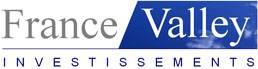 logo du fond  France Valley