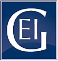 logo du fond  GEI - Poincaré Gestion