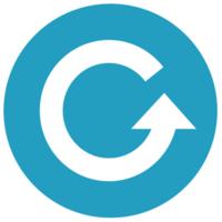 logo du fond  GENEO Capital Entrepreneur