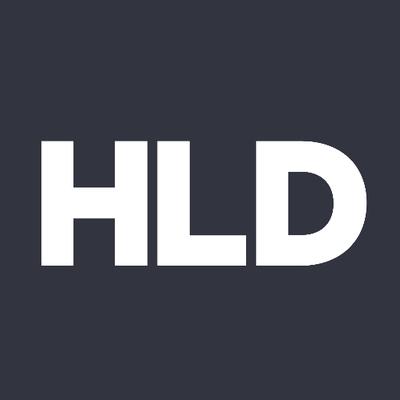 logo du fond  HLD Associés