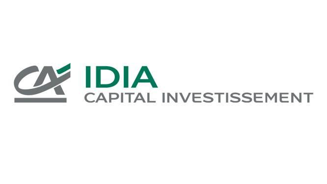 logo du fond  IDIA