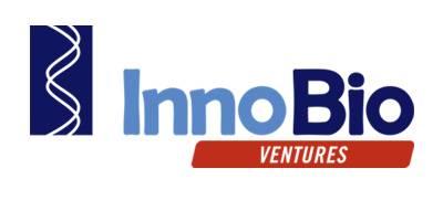 logo du fond  INNOBIO