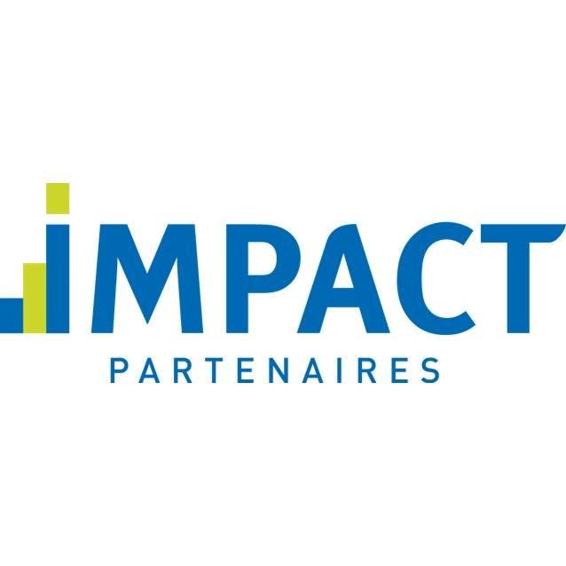logo du fond  Impact Partenaires