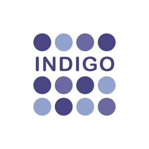 logo du fond  Indigo Capital