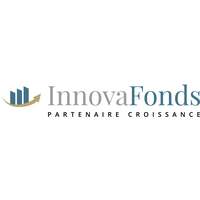 logo du fond  Innovafonds