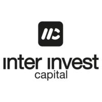 logo du fond  Inter Invest Capital
