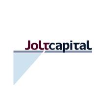 logo du fond  Jolt Capital