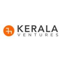 logo du fond  Kerala Ventures