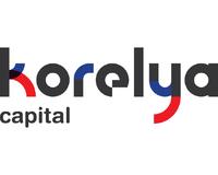 logo du fond  Korelya Capital
