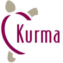 logo du fond  Kurma Partners