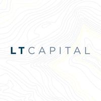 logo du fond  LT Capital