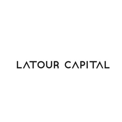 logo du fond  Latour Capital Management