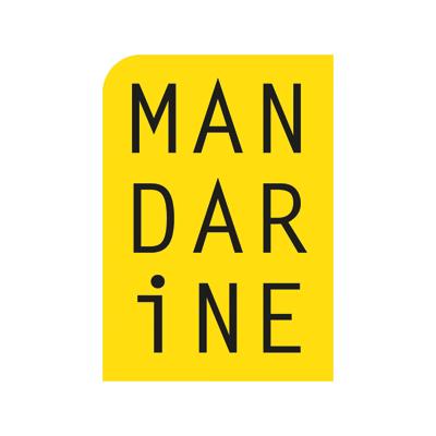 logo du fond  Mandarine Gestion