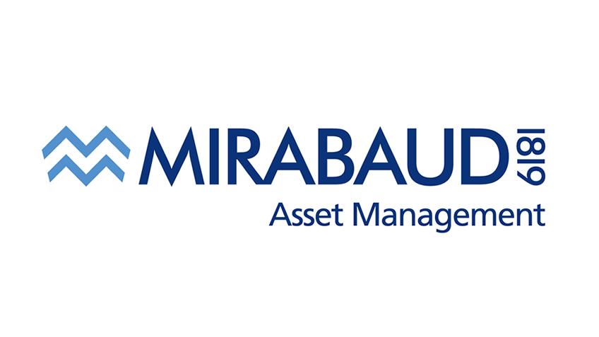 logo du fond  Mirabaud AM