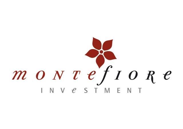 logo du fond  Montefiore Investment