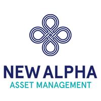 logo du fond  NewAlpha Verto