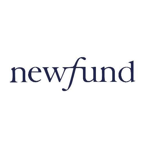 logo du fond  Newfund Management