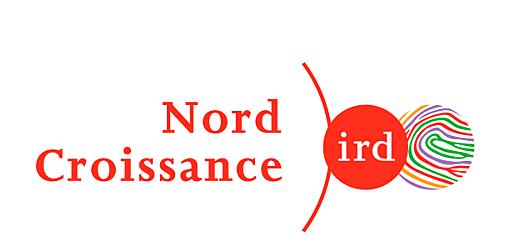 logo du fond  Nord Croissance