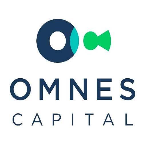 logo du fond  Omnes Capital
